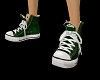 lacost convers
