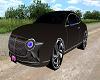 2020 Bentley Concept