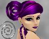 Velvet Rose Dalia