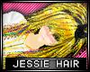 * Jessie - rainbow fire
