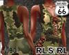 SD RL Med Camo 1 Vest