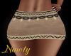 Bohemian Skirt RL