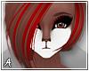 A| Misa Hair 8 (F)