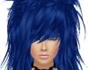 Jessie Blue