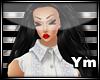 Y! Odilih  Black-Silk