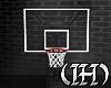 [IH] Slam Dunk BBall
