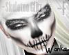 W° Skeleton GlitzSkin.F
