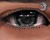 Obsidian King Eyes