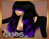 ~Cres~OnyxClara-Purple
