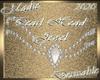 !a DRV Pearl Head Jewel