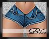 Shorts   RLL
