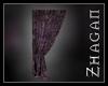 [Z] PS Curtain Left