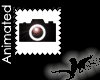 N- Animated Camera Stamp