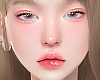 ✔ Yumi Rare