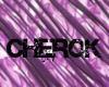 Cherok's box