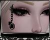 HD Eyebrown piercing