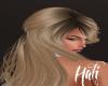 Tyra Ash Blonde