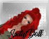 .:. Mayanita Red