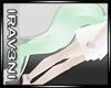 [R] Unicorn Tail Avacado