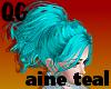 [QG] Aine Teal