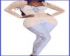 (xX) Outfit MuslinO&B RL