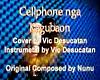 Cellphone nga kagubaon