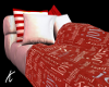 Tuck You Warm Blanket *K