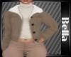 Fall Jacket V1