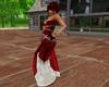 !Em Eve Red 3Maternity G