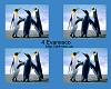 Evanesco (4)
