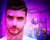 Nasif Zaitoon