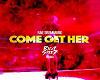 Rae Sremmurd-ComeGet Her