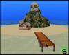 Skull Island!