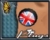 (BFD) Plugs U.K