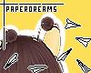 ▻ Bee Antenna V1