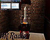 [M] HR Radio