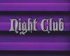 Night Club Mash