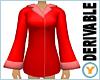 Derivable Coat