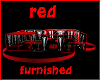 RED FURNISHED