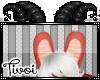 Tiv~ Cherriku Ears (F)