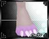 [M] Lilo M Paws