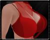 Red Slilk Harlem dancer