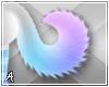A| Qia Tail 1