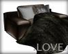 .LOVE. Cuddle+Blanket+Ch