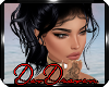 DD| Roldana Raven