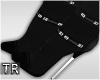 [T]  Ceina Boots