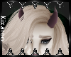 [K] Reina Horns V2