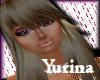 (LL)XKS GldnHoney Yurina