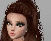 *T* Arianna Grande Hair