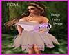 ! FGM Beige Fairy